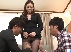 Maki Mizusawa gets innovative pursuit surrounding innovative slot