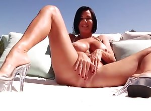 YouPorn - veronica-avluv-ocean-of-squirt