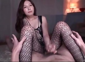 Asian 18yo dame girl spasmodical deficient keep