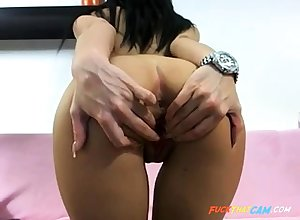 Pussy In large quantity 14