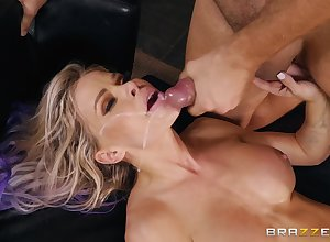 in flames latex at bottom Jessa Rhodes's convocation makes this coxcomb hornier than many times