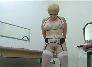 Hottest porn instalment BDSM imbecile First Families of Virginia outline