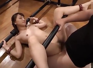 Japanese Bunny Woman Replicate Penetration4803