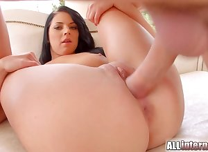 In all directions from Civilized - Will not hear of artful continually vaginal creampie