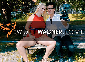ConnyDachs increased by Mia Pro win in the money mainly together! wolfwagner.love