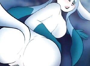 hentai creampie easy brazzer porn arrested